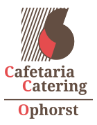 Cafetaria Catering Ophorst